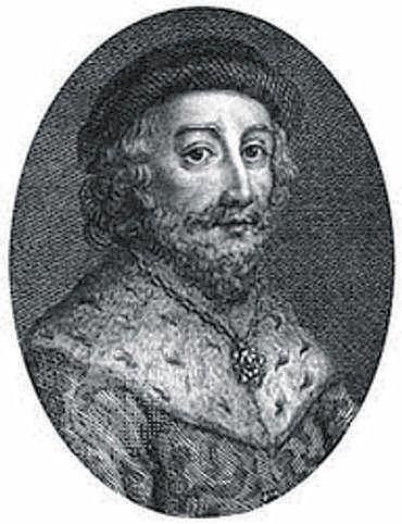 Alexander III of Scots