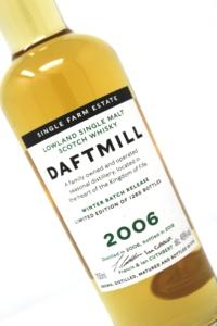 Daftmill 2006 Winter Release (Export)