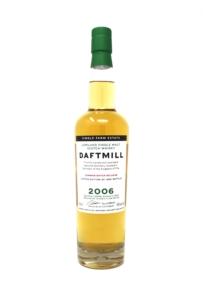 Daftmill 2006 Summer Release (USA)