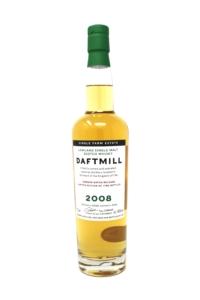 Daftmill 2008 Summer Release (Export)