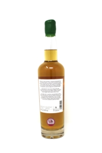 Daftmill 2006 Single Cask (Royal Mile Whiskies)