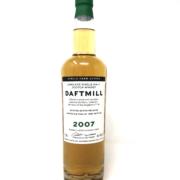 Daftmill 2007 Winter Release (Europe)